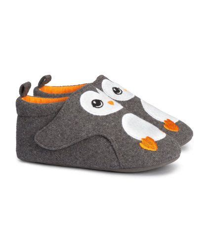 1000 images about socks and slippers on pinterest 1000 images about children s slippers on pinterest
