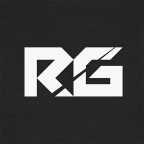 rg designs shop rg t shirts online spreadshirt