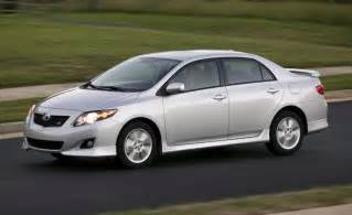 Buy A Toyota Buy Toyota Corolla 2009 With Easy Tips And Steps Your