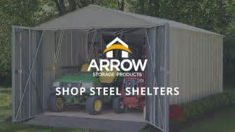 How To Build Raised Garden - shelterlogic corp shade shelter and storage