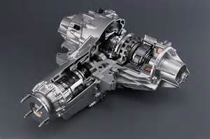 Honda Awd System Acura Sh Awd A Comprehensive Analysis Updated Jan 8