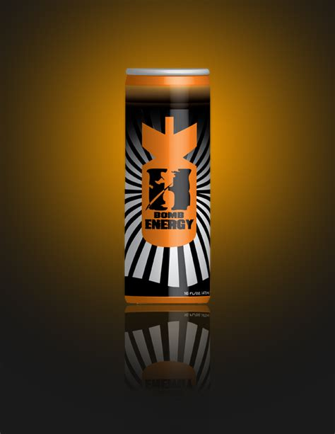 f bomb energy drink h bomb energy drink by drew22mader on deviantart