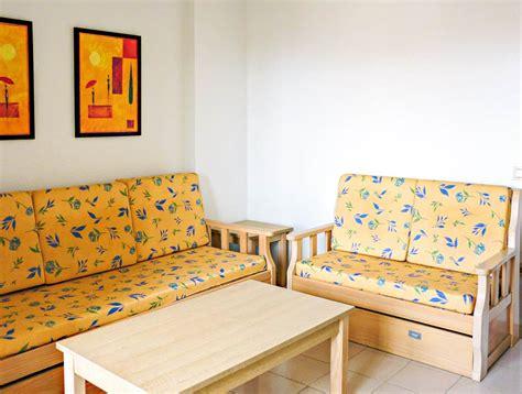 2 bedroom apartments in benidorm all inclusive 2 bedroom apartments in benidorm all inclusive 28 images