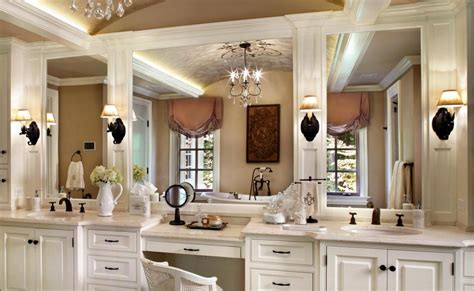 sink vanity ideas bathroom vanity ideas arnhistoria com