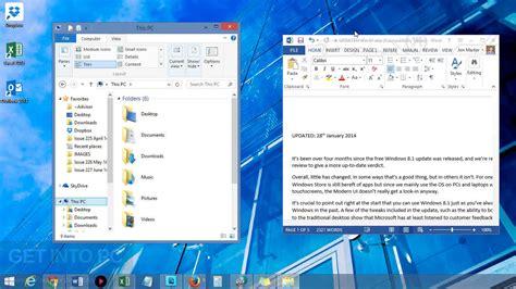 themes for windows 8 1 32 bit download windows 8 32 bit download ro6 ru