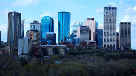 S Mba Edmonton by Best 2014 The Most In Demand In Edmonton