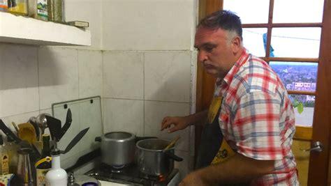 cocina con jose andres el chef jos 233 andr 233 s quiere ayudar a crear una escuela de