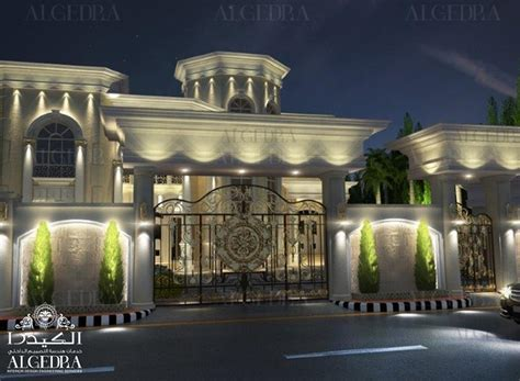 palace design beautiful palace exterior exterior residential design