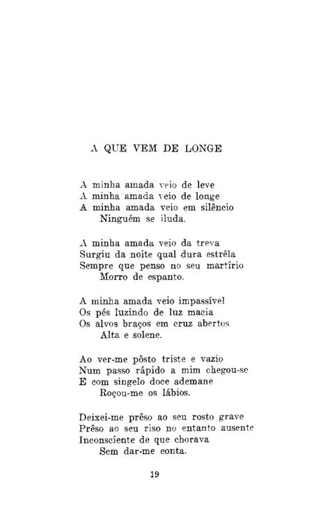 Vinicius de-moraes-novos-poemas-ii