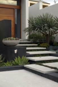 Entrance Stairs Design Home Entrance Steps Design Home And Landscaping Design