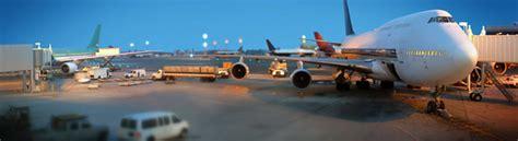 polimex travel air cargo tracking