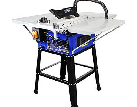 compare prices of table saws read table saw reviews buy