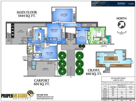 luxury floor plans with pictures luxury home plans
