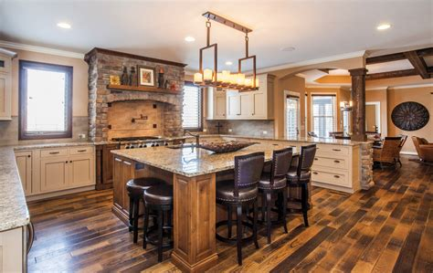 pictures of remodeled kitchens ideas to give finishing touch to your newly remodeled kitchen