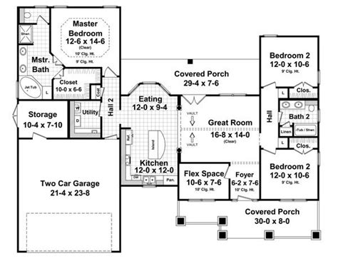 bryant victoria floor plan 1000 images about 1600 square foot plans on pinterest