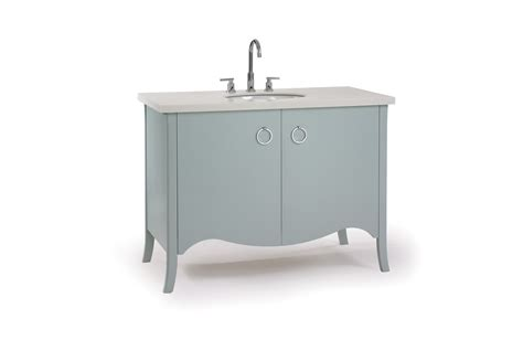 bathroom redo my picks for top bathroom vanities the