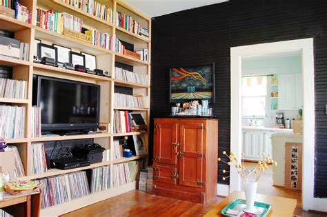 floor to ceiling bookcase with desk floor to ceiling bookcase home office transitional with