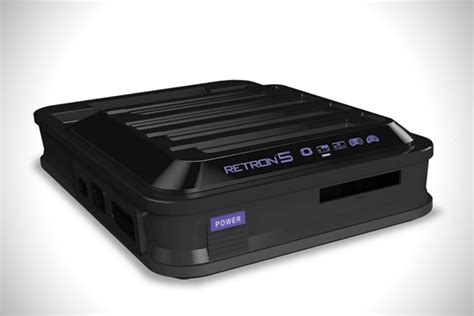 best retro console 15 best retro gaming consoles hiconsumption