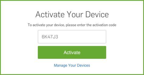 Hulu Plus Gift Card Code Generator - hulu plus gift code generator mac gift ftempo