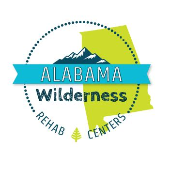 Dolays Detox Clinic In Alabama by Alabama Wilderness And Rehab Centers