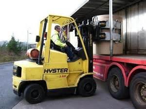 Atlanta S Incentives Lift Electric Car Sales Forklift In Colorado Forklift Kenya