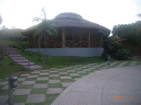 Planters Lodge Takoradi by Panoramio Photo Of Planters Lodge Takoradi
