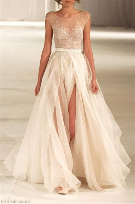 what to wear at a wedding what to wear to a wedding read on to more about this stylishwife