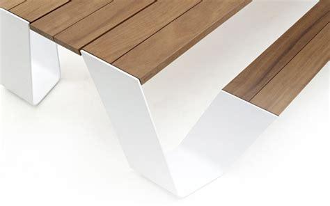 muebles las chafiras muebles de jardin las chafiras terraza ofertas las