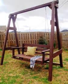 how to build a backyard swing set j n roofing