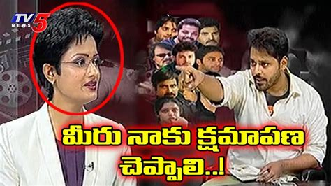 actor nandu in drugs case tollywood drugs case actor nandu dare and dashing