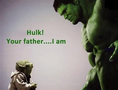incredible hulk funny memes 40 funny hulk memes and pictures laugh out loud