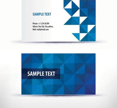 usana business card template business cards usana gallery card design and card template
