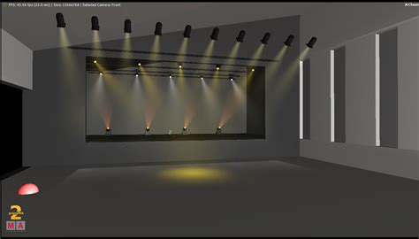 stage layout design software 3d stage design software japan classnk releases new ship