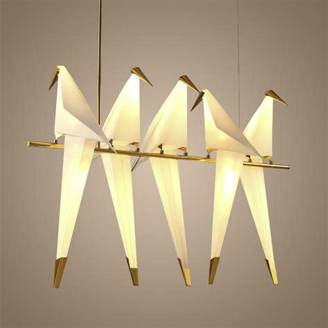 bird pendant light bird pendant light bird pendant decorates exposed bulbs
