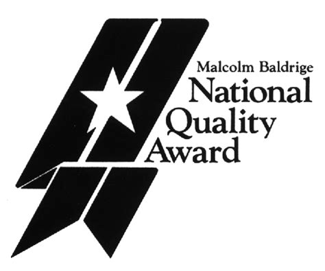 baldrige homepage baldrige national quality program institute for public service the blog can we use baldrige