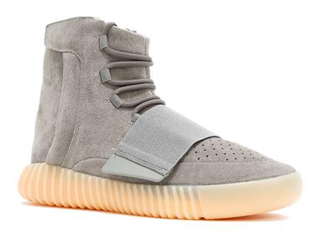adidas yeezy 750 boost yeezy boost 750 adidas bb1840 lgtgre lgtgrt gum3