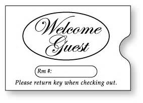 key card holder template stock hotel motel key card sleeves netbankstore