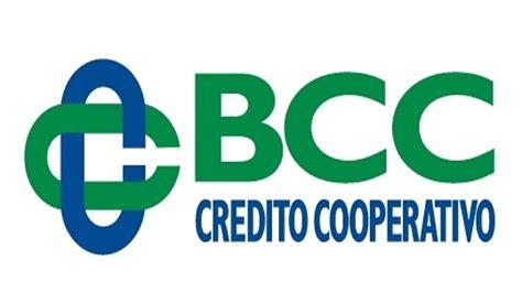 Bcc Banca Credito Cooperativo riforma credito cooperativo interrogazione parlamentare m5s