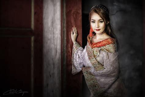 wallpaper girl thai ning full hd wallpaper and background 2048x1365 id 573460