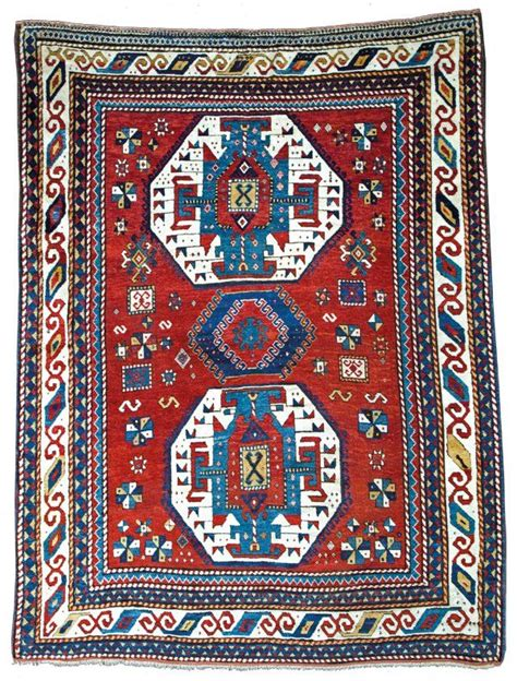 kazak rugs wiki 17 best images about rugs on carpets and