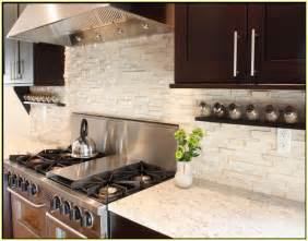 improvements refference green glass tiles for kitchen backsplashes