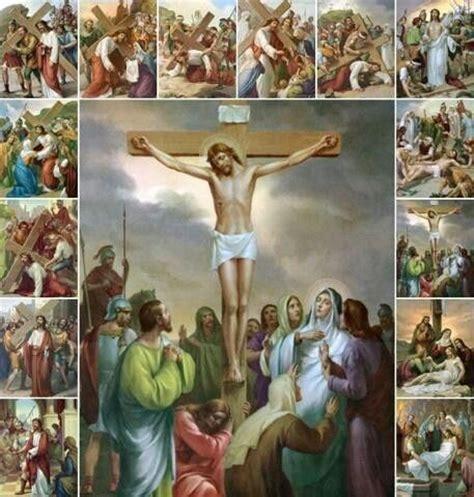 imagenes religiosas de nuestro señor jesucristo la crucificacion de jesus imagenes de jesucristo pinterest