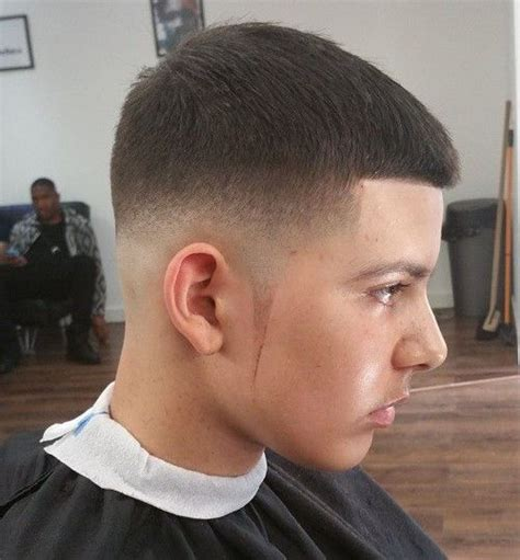 50 statement medium hairstyles for men taper fade 50 superior hairstyles and haircuts for teenage guys