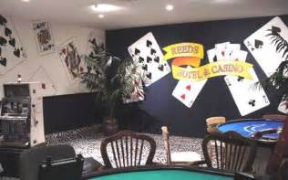 Room Decoration Games For Boys - gaming room ideas for teenagers theme decorating ideas boys game room decorating ideas poker