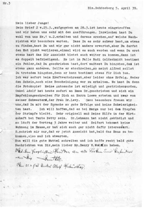 Holocaust Essays by Holocaust Research Paper Report574 Web Fc2