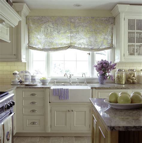 kitchen country ideas country kitchen ideas