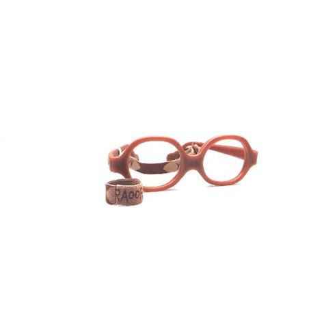 miraflex maxi baby eyeglasses miraflex authorized