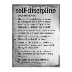 best 25 self discipline ideas on self
