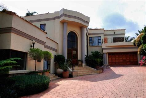 buy house in johannesburg house for sale in johannesburg south africa 73600