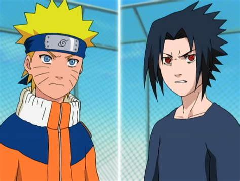 boruto wiki episode boruto sarada vs naruto sasuke battles comic vine